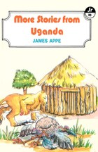 More Stories from Uganda