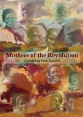 Mothers of the Revolution