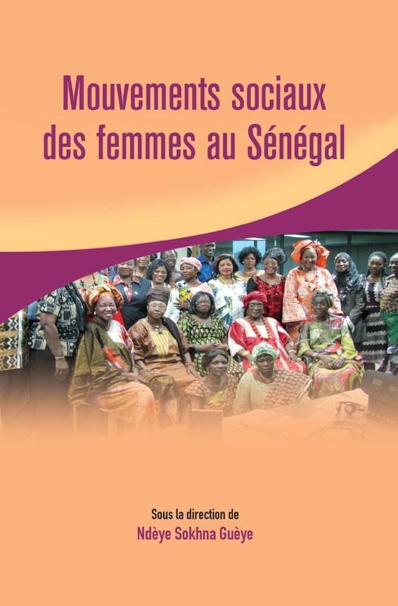 Mouvements sociaux des femmes au Sénégal