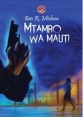 Mtambo wa Mauti