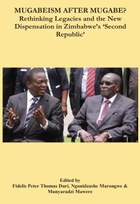 Mugabeism after Mugabe?