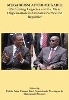 Mugabeism after Mugabe?