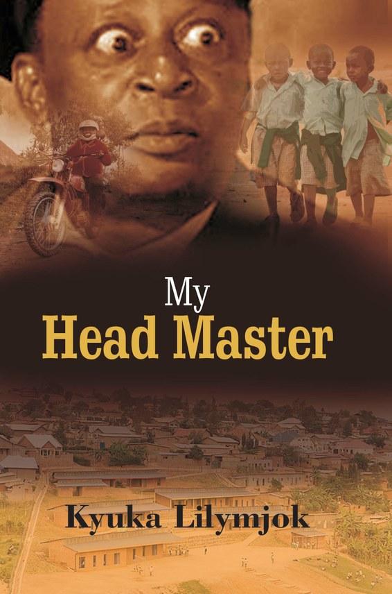My Head Master
