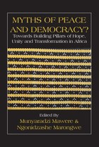 Myths of Peace and Democracy?