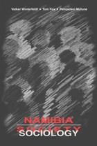 Namibia - Society, Sociology