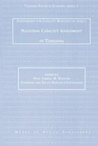 National Capacity Assessment in Tanzania