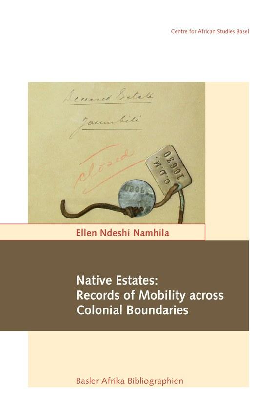 Native Estates