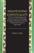 Negotiating Conviviality