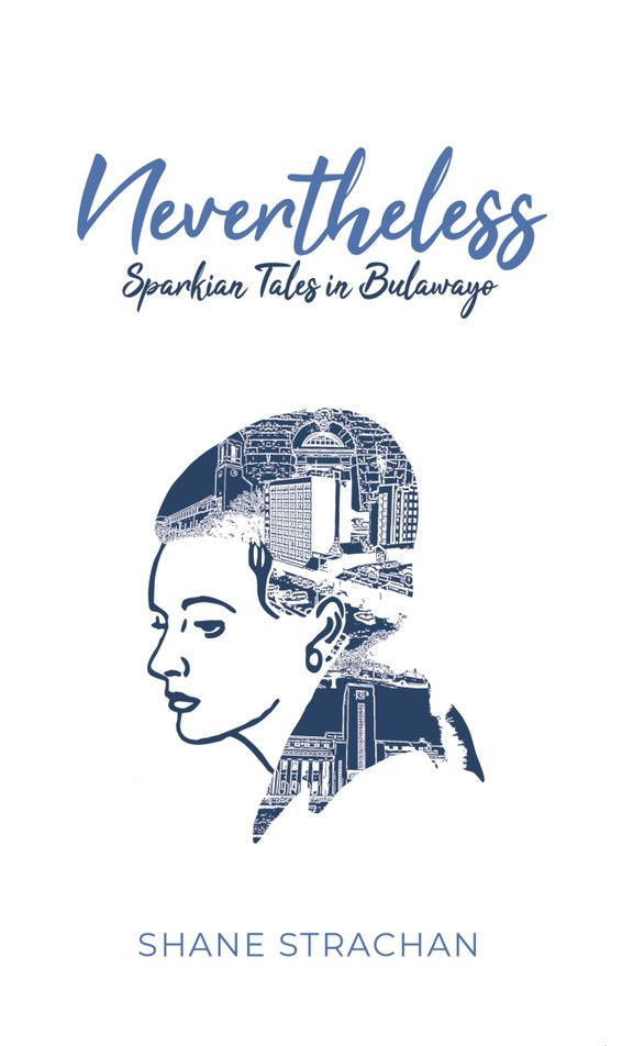 African Books Collective: Nevertheless