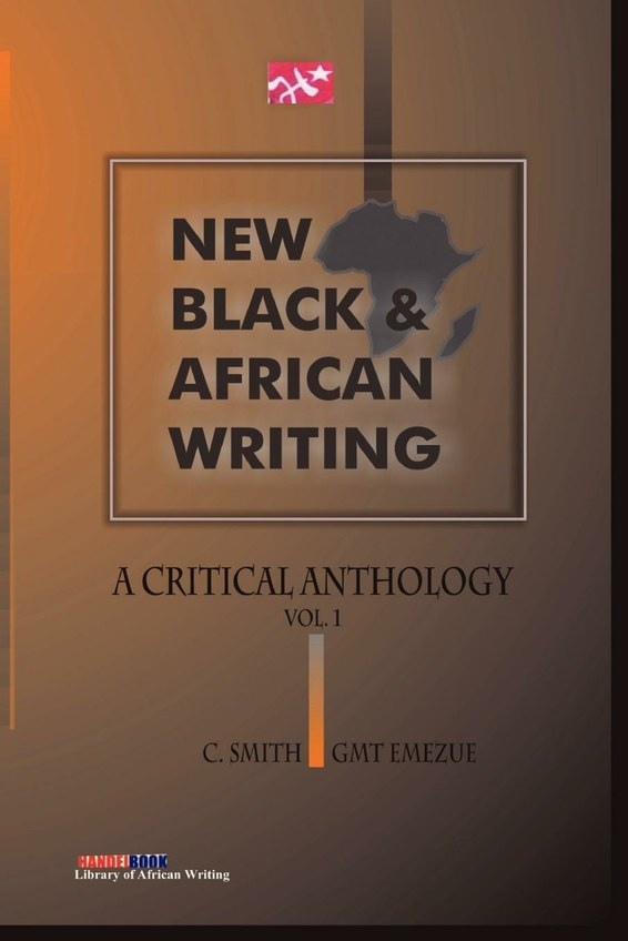 african books collective new black and african writing