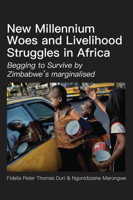 New Millennium Woes and Livelihood Struggles in Africa