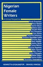 Nigerian Female Writers