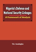 Nigeria's Defence and National Security Linkages