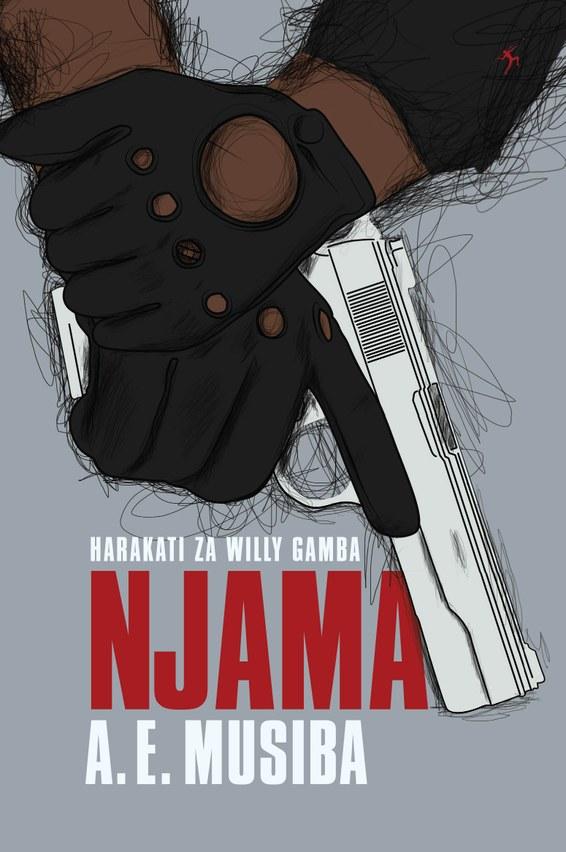 Njama