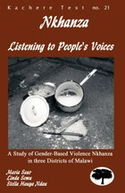 Nkhanza: Listening to Peoples Voices