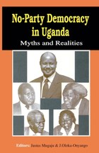 No-Party Democracy in Uganda