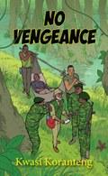 No Vengeance