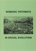 Nomadic Pathways in Social Evolution