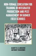 Non-formal Education for Training in Integrated Production and Pest Management in Farmer Field Schools