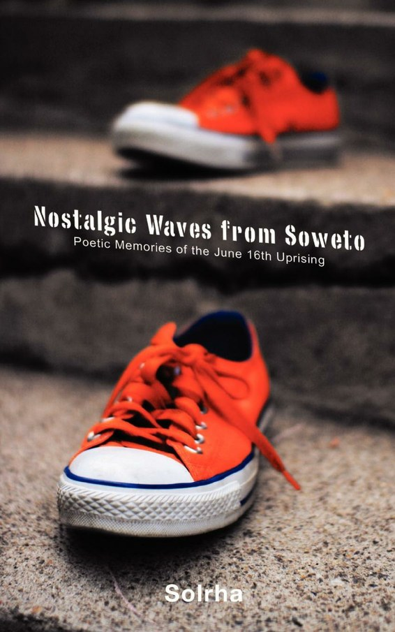 Nostalgic Waves from Soweto