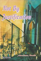 Not By Justification