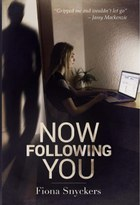 Now Following You