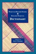 Nyakyusa-English-Swahili & English-Nyakyusa Dictionary
