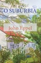 O Suburbia