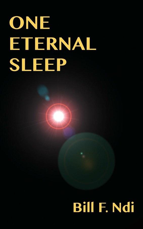 One Eternal Sleep