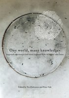 One World, Many Knowledges