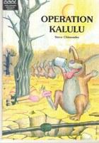 Operation Kalulu