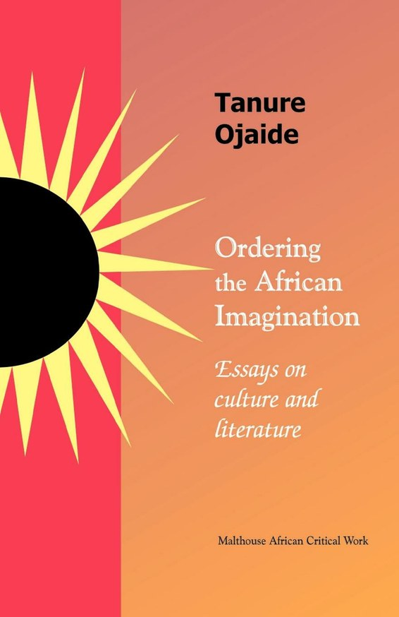 Ordering the African imagination