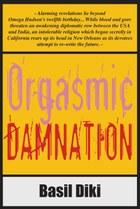 Orgasmic Damnation