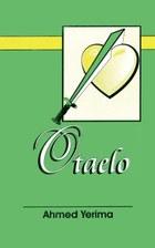 Otaelo