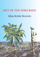 Out of the Wreckage