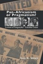 Pan-Africanism or Pragmatism