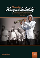 Parading Respectability