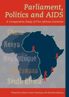 Parliament, Politics and Aids