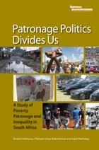Patronage Politics Divides Us