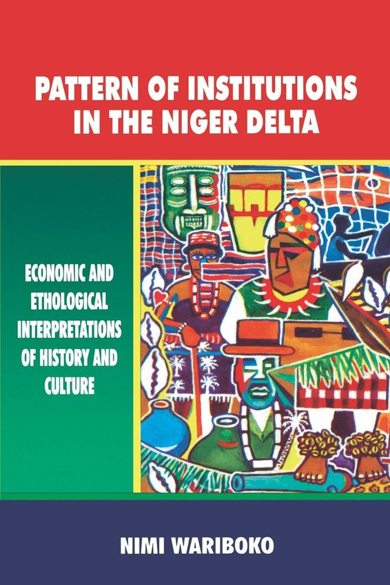 Pattern of Institutions in the Niger Delta