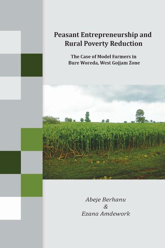 Peasant Entrepreneurship and Rural Poverty Reduction
