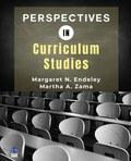 Perspectives in Curriculum Studies