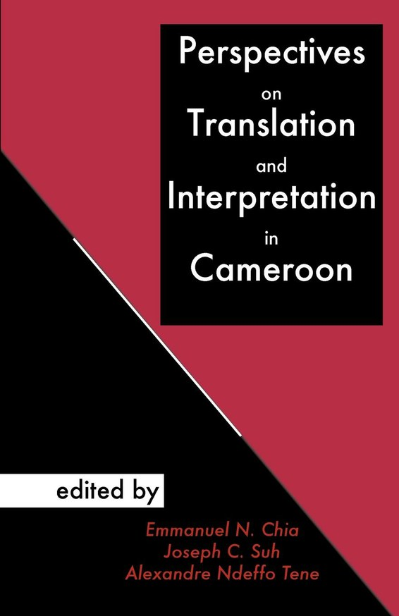 thesis translation What are suggestions for ma dissertation topics in translation studies update cancel ad by gradschools  are there any topics for an ma thesis in translation.