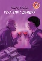 Pesa Zako Zinanuka