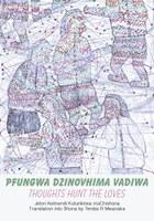 Pfungwa Dzinovhima Vadiwa