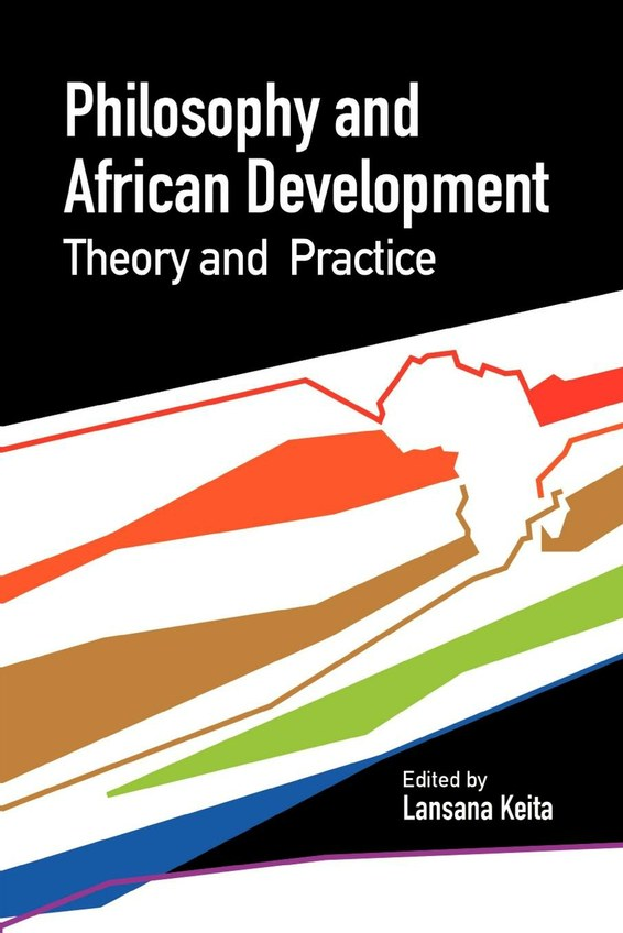 Philosophy and African Development