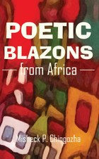 Poetic Blazons From Africa