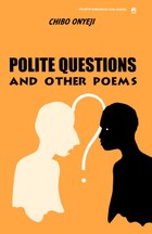 Polite Questions and Other Poems
