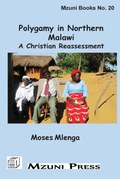Polygamy in Northern Malawi