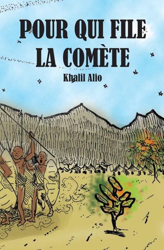 Pour Qui File La Comète